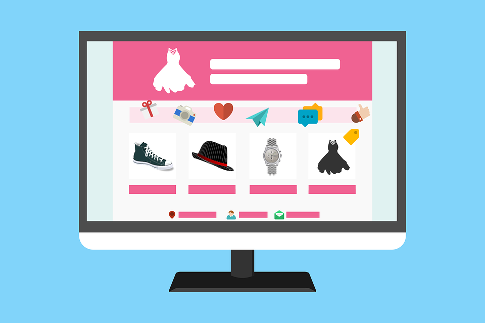 tienda online barata en Córdoba