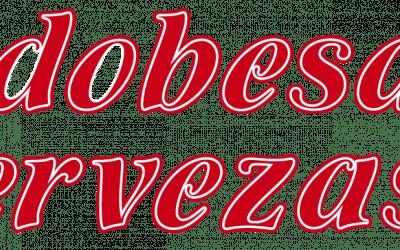 Otro caso de éxito de APPSUR: Distribución de Bebidas en Córdoba con Cordobesa de Cervezas