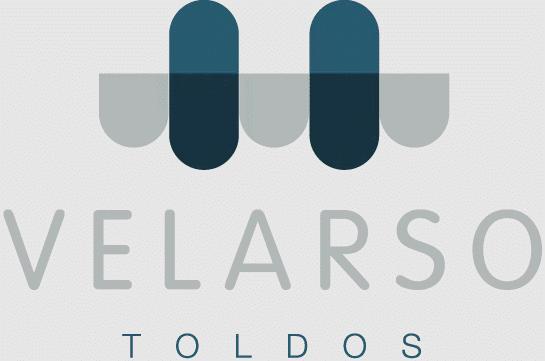 Toldos en Córdoba - Velarso Toldos - APPSUR